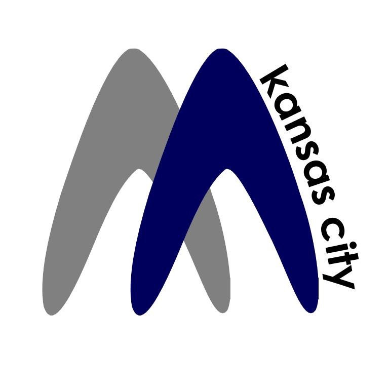 Razorvalley.com